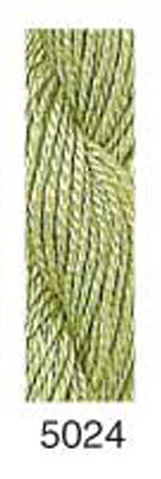 IMP-5024-OLIVE GREEN