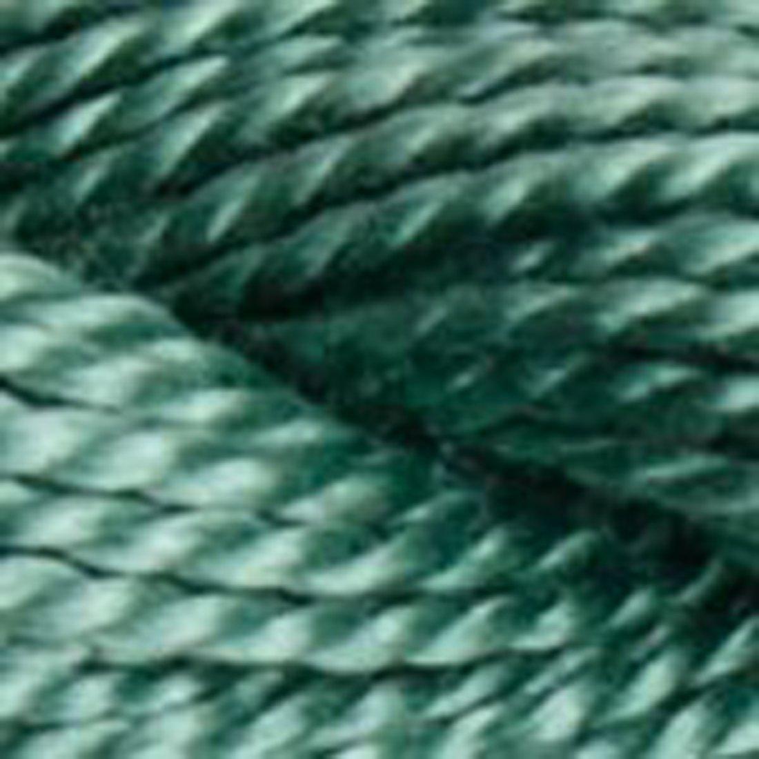 DP3-502-BLUE GREEN