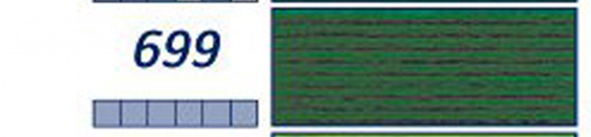 DP3-699-GREEN