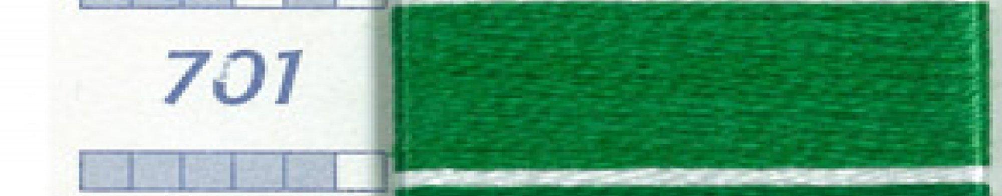 DP3-701-LT GREEN