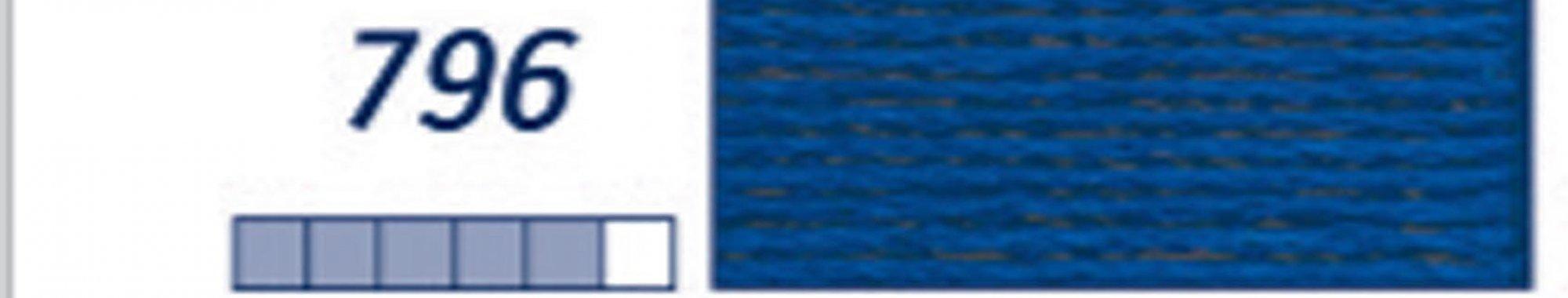 DP3-796-DK ROYAL BLUE