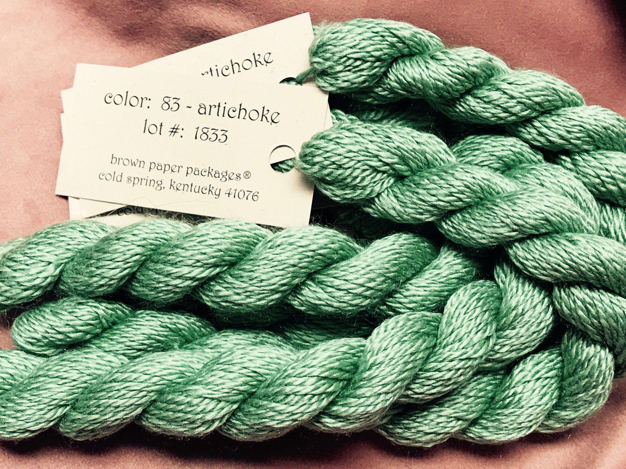 SI-ARTICHOKE-83