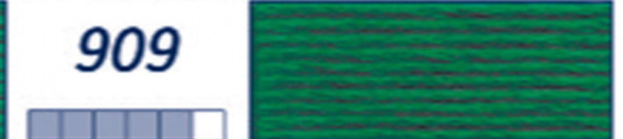 DP3-909-V DK EMERALD GREEN