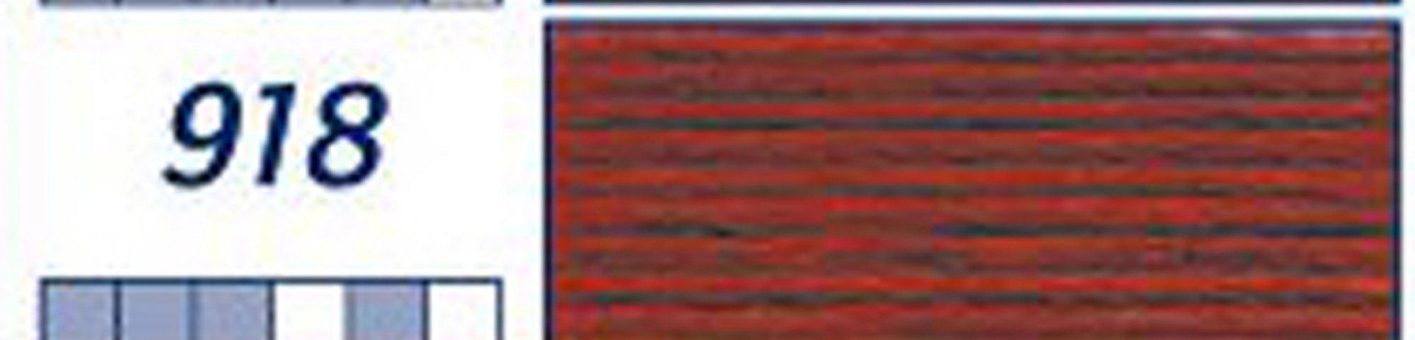DP3-918-DK RED COPPER
