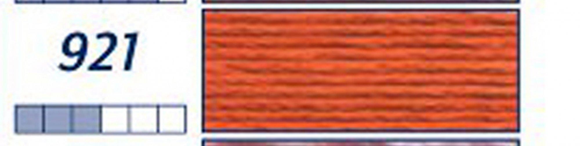 DP3-921-COPPER