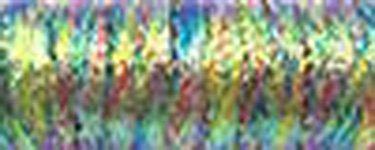 KR-12-9432-RAINBOW PERLE