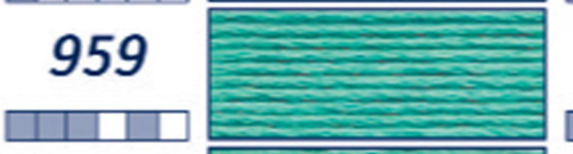 DP3-959-MD SEAGGREEN