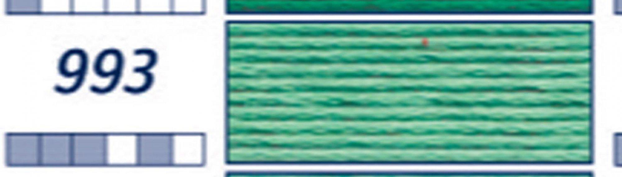 DP3-993-VY LT AQUAMARINE