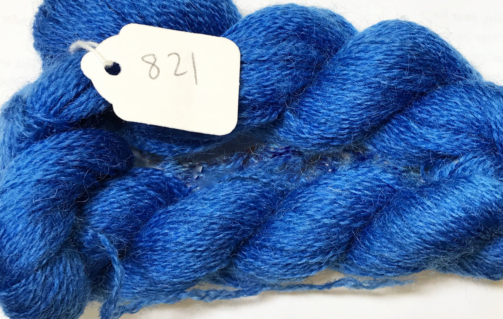 APP-821-ROYAL BLUE-HANK