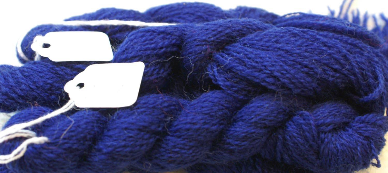 APP-825-ROYAL BLUE-HANK