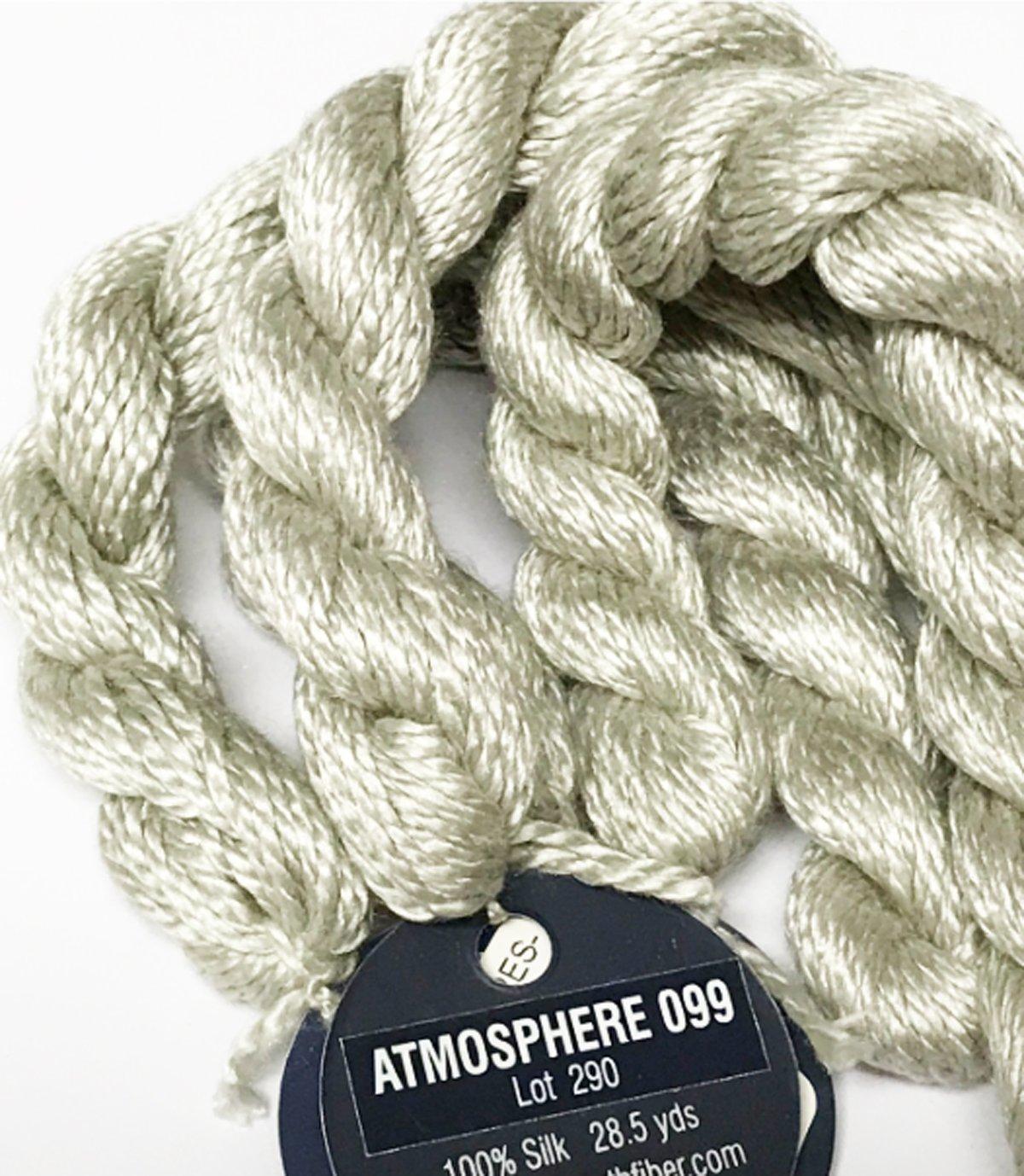 PES-ATMOSPHERE-099