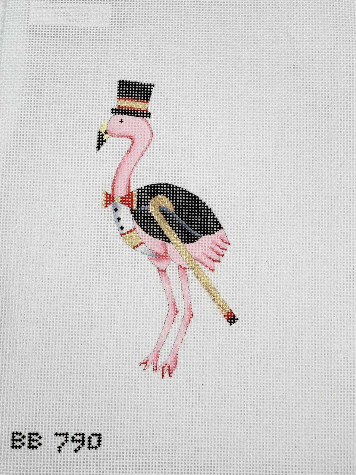 BB 790-MR FLAMINGO