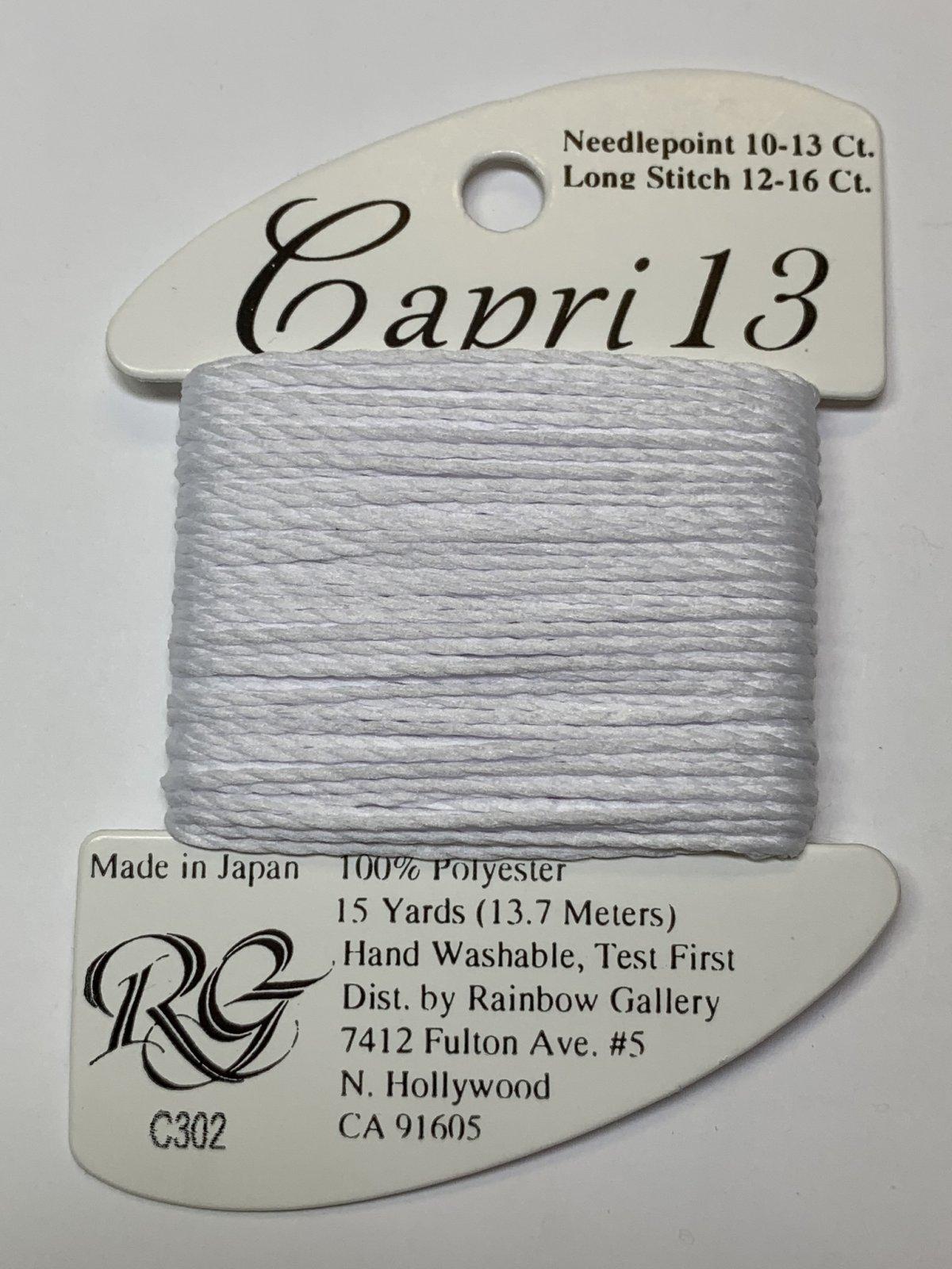 C302-13-WHITE