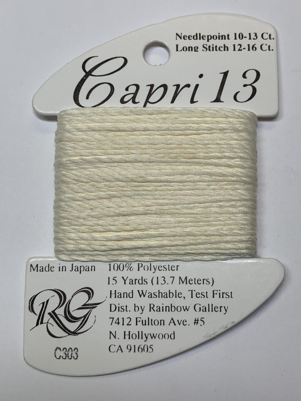 C303-13-ECRU