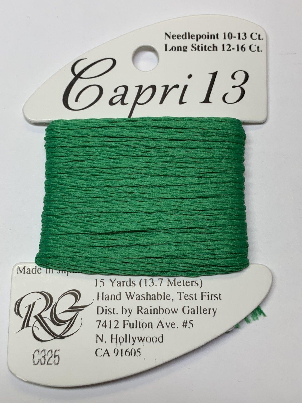C325-13-JOLLY GREEN