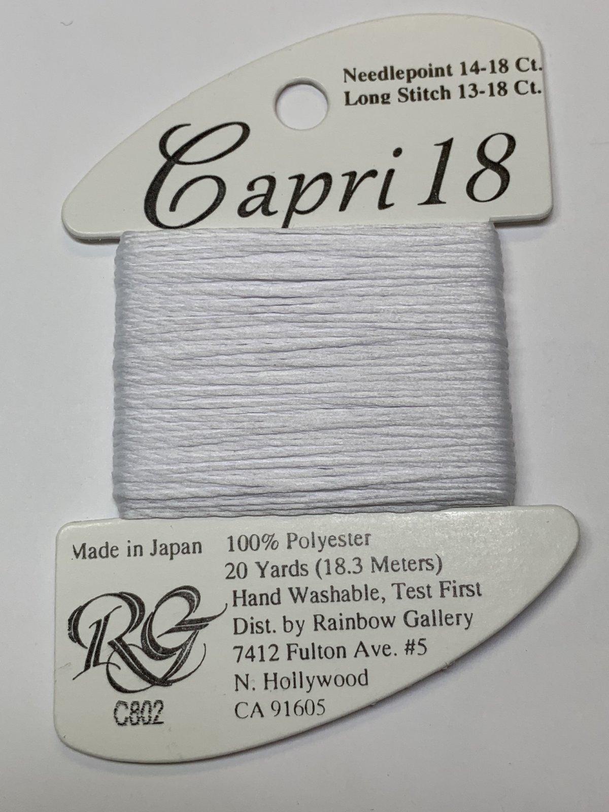CAPRI-18-C802-WHITE