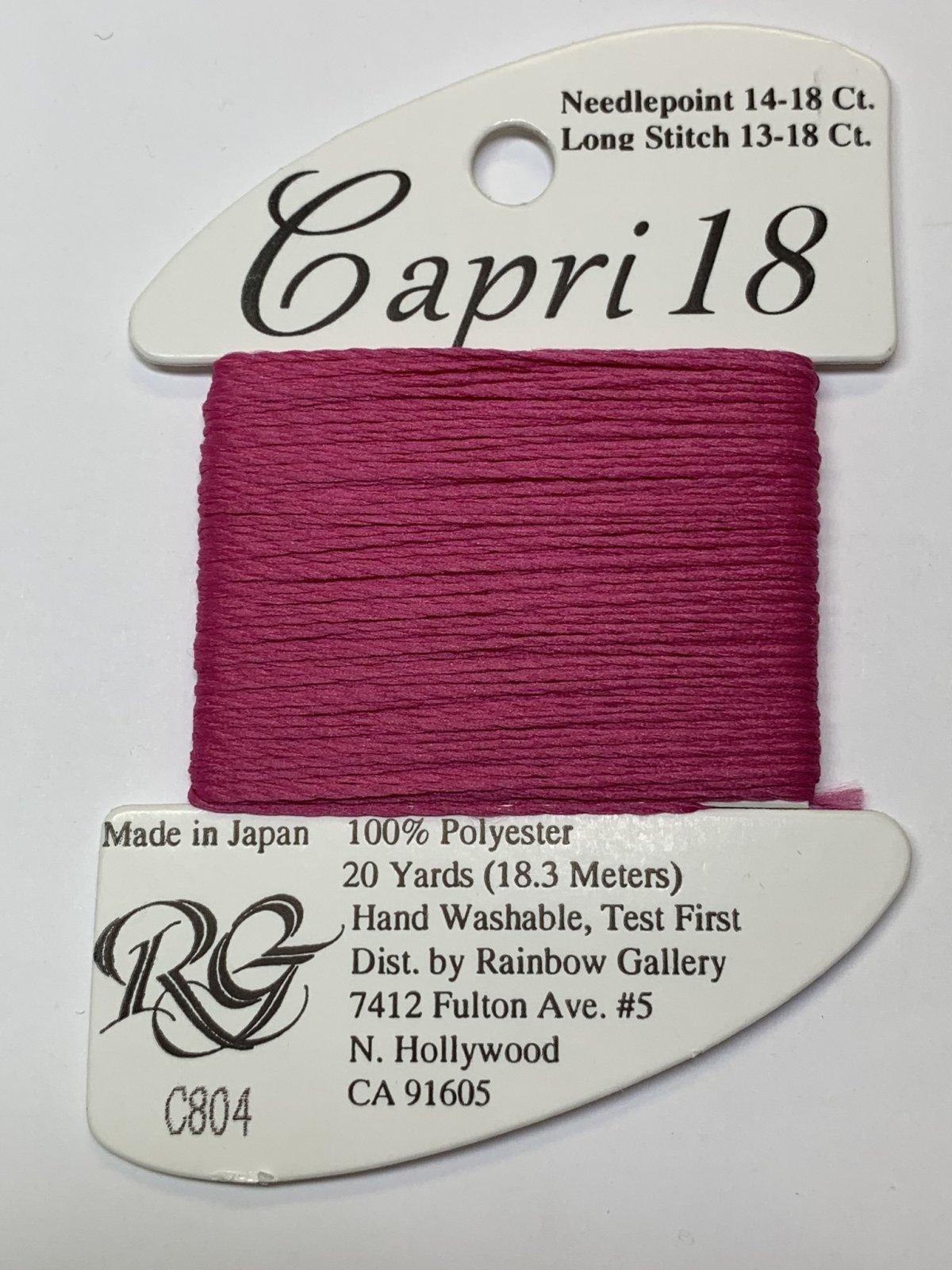 CAPRI-18-C804-MAGENTA