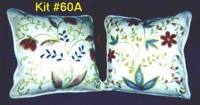 60A-VANESSA