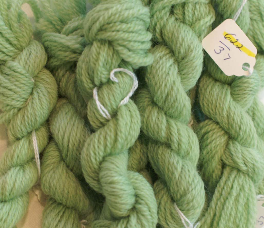 622-SHAMROCK-small quantities-strands-16
