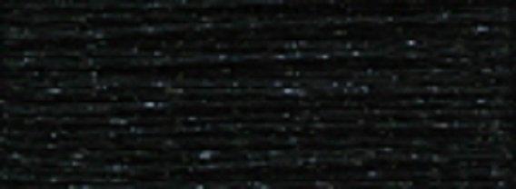 SLB-SL01-BLACK