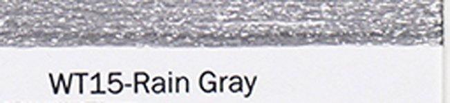 WT-15-RAIN GRAY