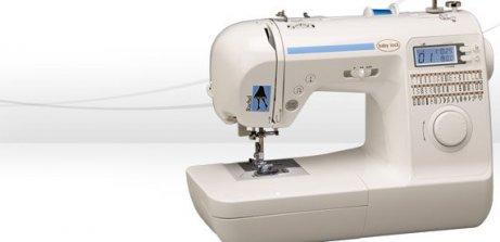 Maine Sewing Machine Sales Maine Service