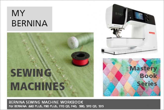 Maine Sewing Machine Sales Service Repair Classes Fabric Patterns New Sewing Machine Repair Classes