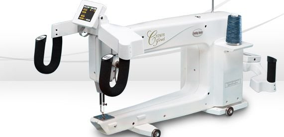 Maine Quilting Machine Sales Classes : quilting sewing machines for sale - Adamdwight.com