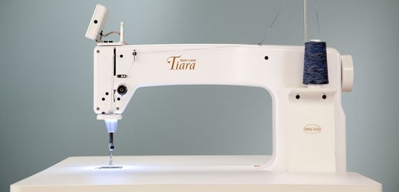 Maine Quilting Machine Sales Classes Magnificent Quilting Frame For Domestic Sewing Machine