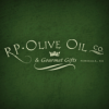 RP Olive Oil Company