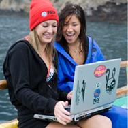 PADI Open Water Diver Crew Pak