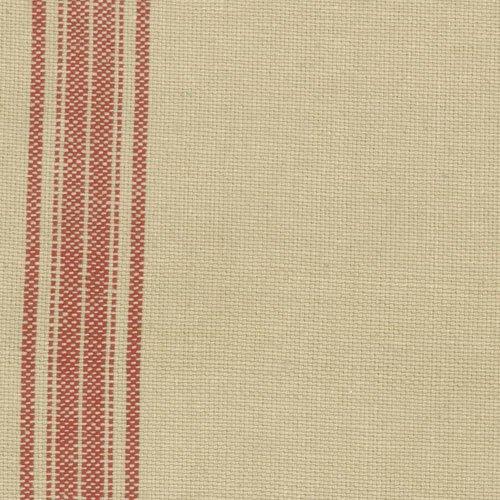 16 Maison De Garance Red 920 141 Moda Toweling