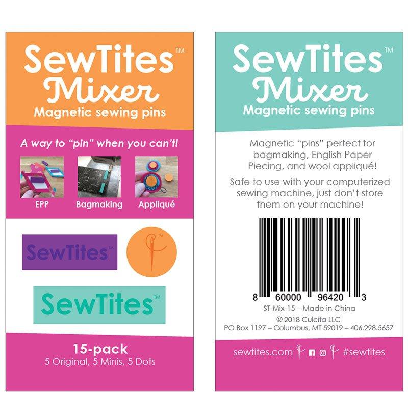 SewTites Mixer ST MIX 15