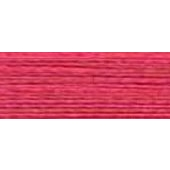 Robinson Anton Polyester Decorative Floss