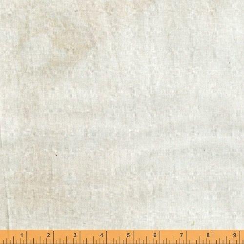 37098-12 Palette Solids - Chalk