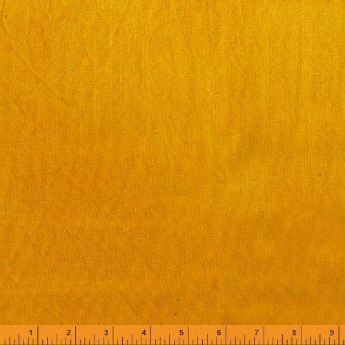 37098-13 Palette Solids - Saffron