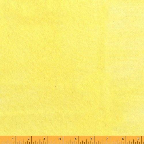37098-14 Palette Solids - Duckling