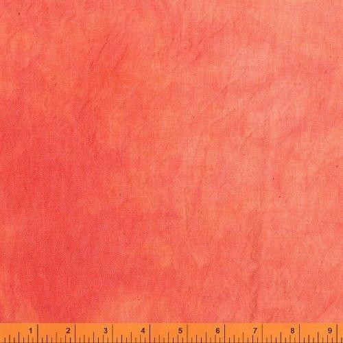 37098-15 Palette Solids - Salmon