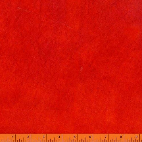 37098-16 Palette Solids - Cherry