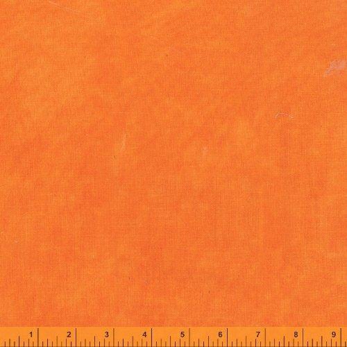 37098-17 Palette Solids - Papaya