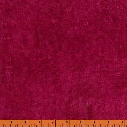 37098-21 Palette Solids - Wine