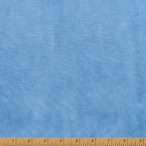 37098-32  Palette Solids - Bluebird
