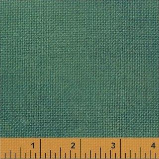 37098-60 Palette Solids
