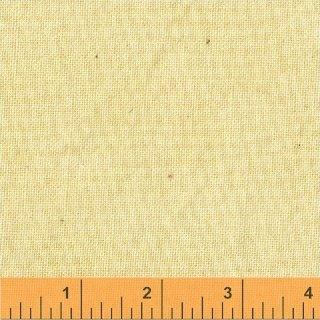 37098-65 Palette Solids