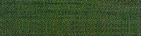 Maxi-Lock Polyester Serger 50wt 3000yds Churchill Green
