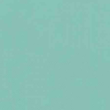 Tulle Teal 54in width