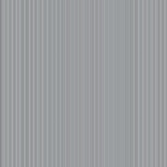 Pin Stripe Dark Grey