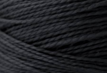 Almost Black Embroidery Floss