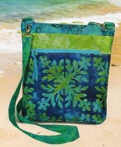 Barbados Bag Kit