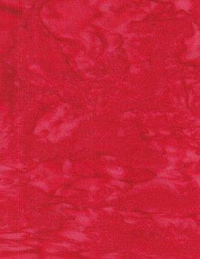 BeColourful - BC07 - Sweet Poppy